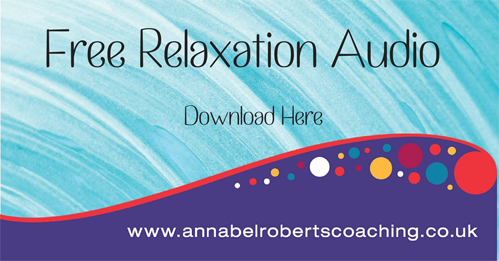 relaxation-audio-image-500-px